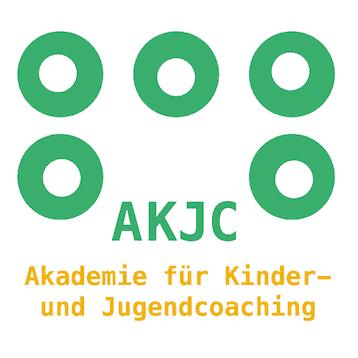 AKJC – Akademie für Kinder- und Jugendcoaching