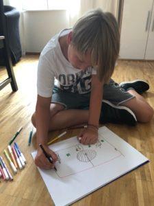 Gestalttherapie für Kinder- und Jugendcoaches