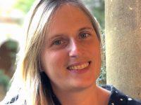 Katrin von Bechtolsheim